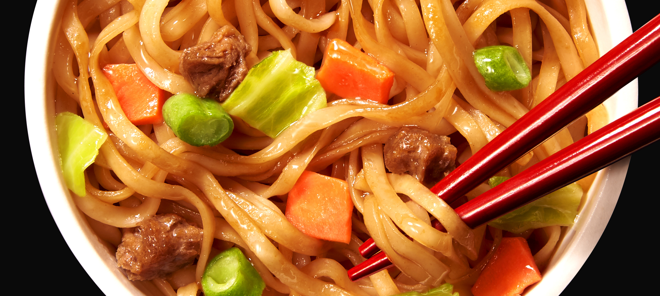 Cn Stir Fry Product Page Header Image Final
