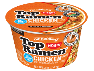 21 Nissin Products Page Tr Bowl Chicken 328X246