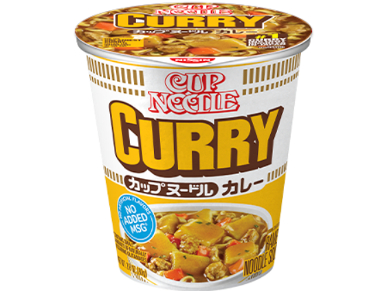 Nissin Cn Global Curry Product Render 450X338