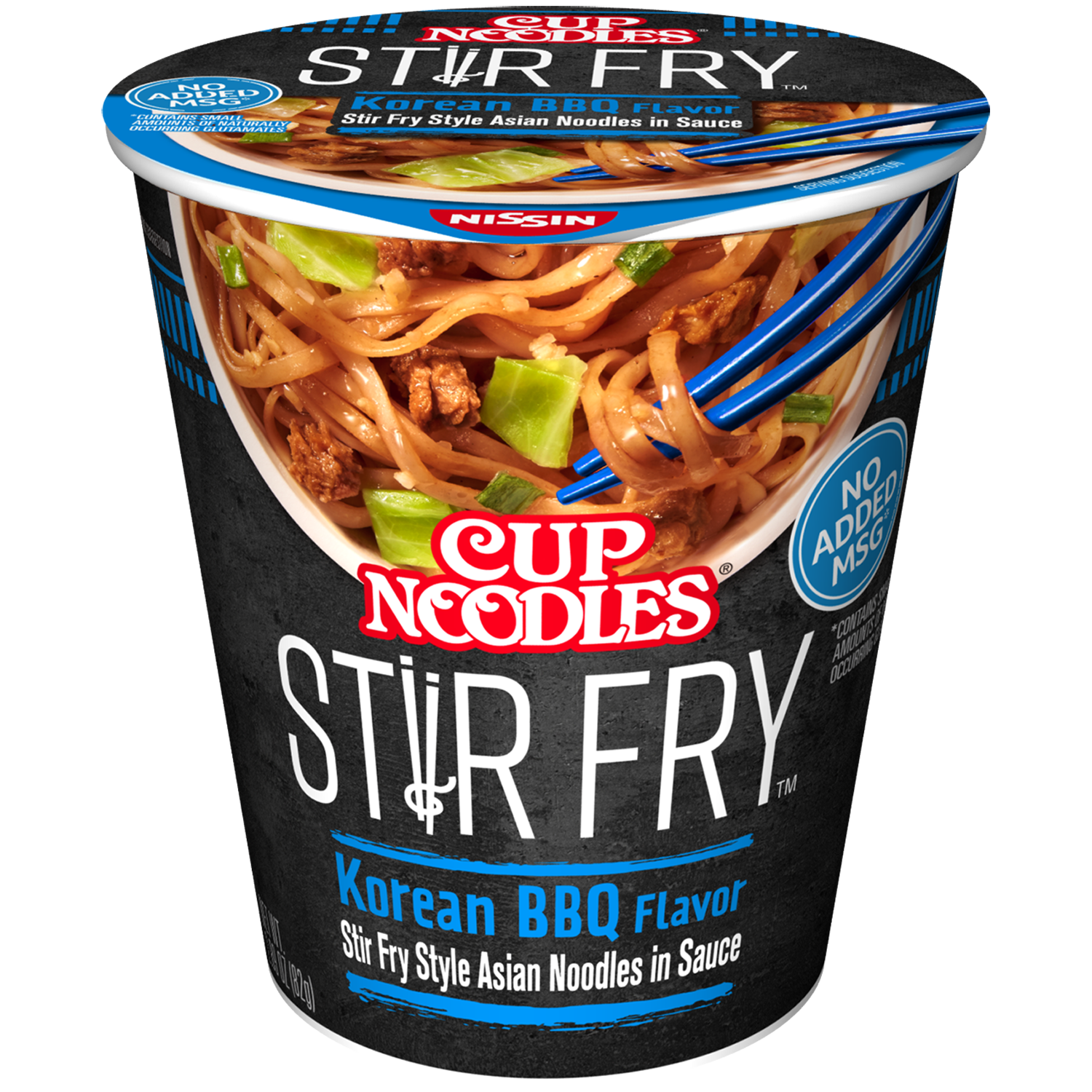 70662 40403 Cup Noodles Stir Fry Korean Bbq Unit 1500X1500