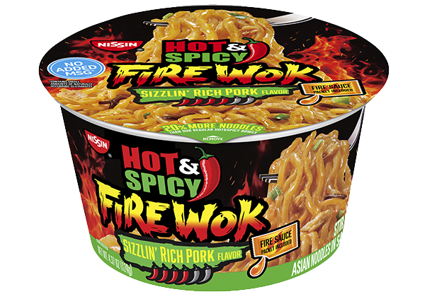 Ns Hot Spicy Fire Wok Pork Render 610X423